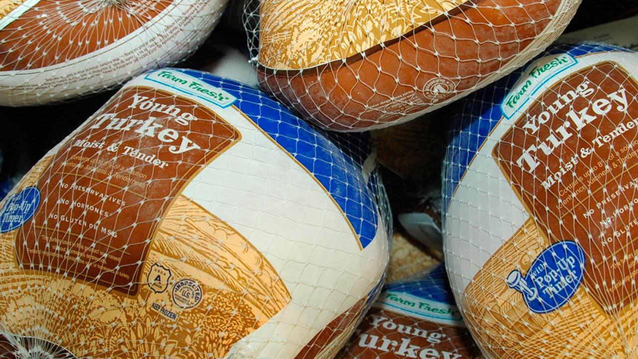 Turkey Donations_1539050702196.jpg.jpg