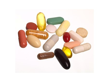 pills or vitamins_1539358233085.jpg.jpg