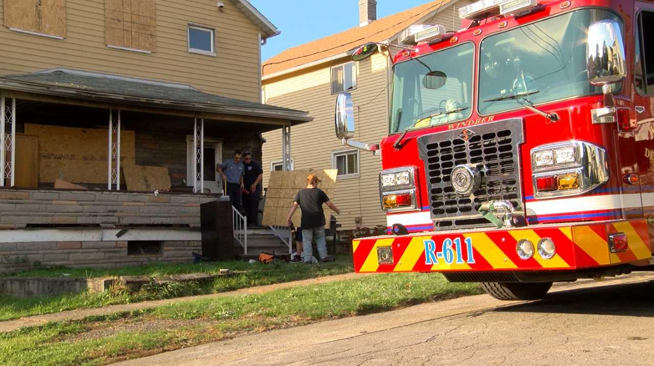 windber house fire_100818_1539036862993.jpg.jpg