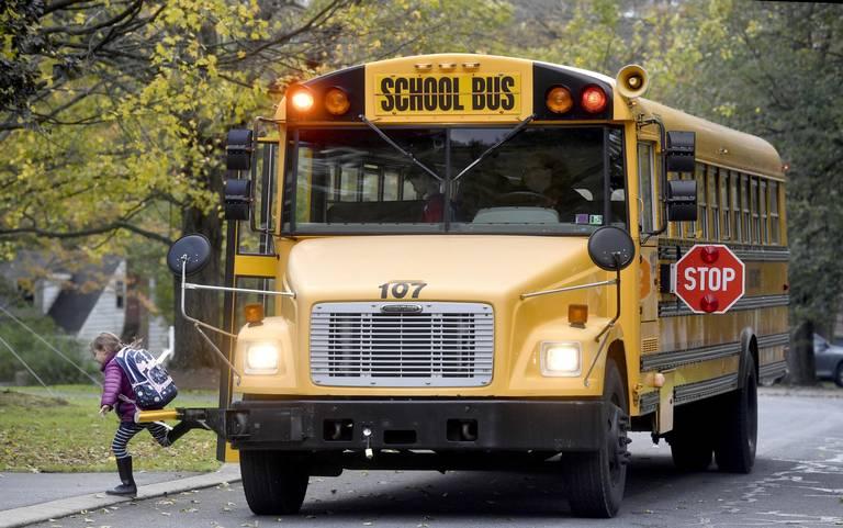 CDT photo school bus_1543614117456.jpeg.jpg