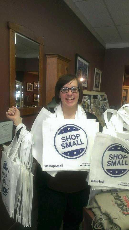 Cameron County Shop Small1_1542056671666.jpeg.jpg
