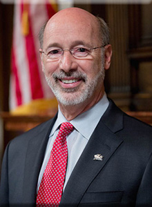 Election_Candidate_Tom_Wolf_1539007539791.jpg