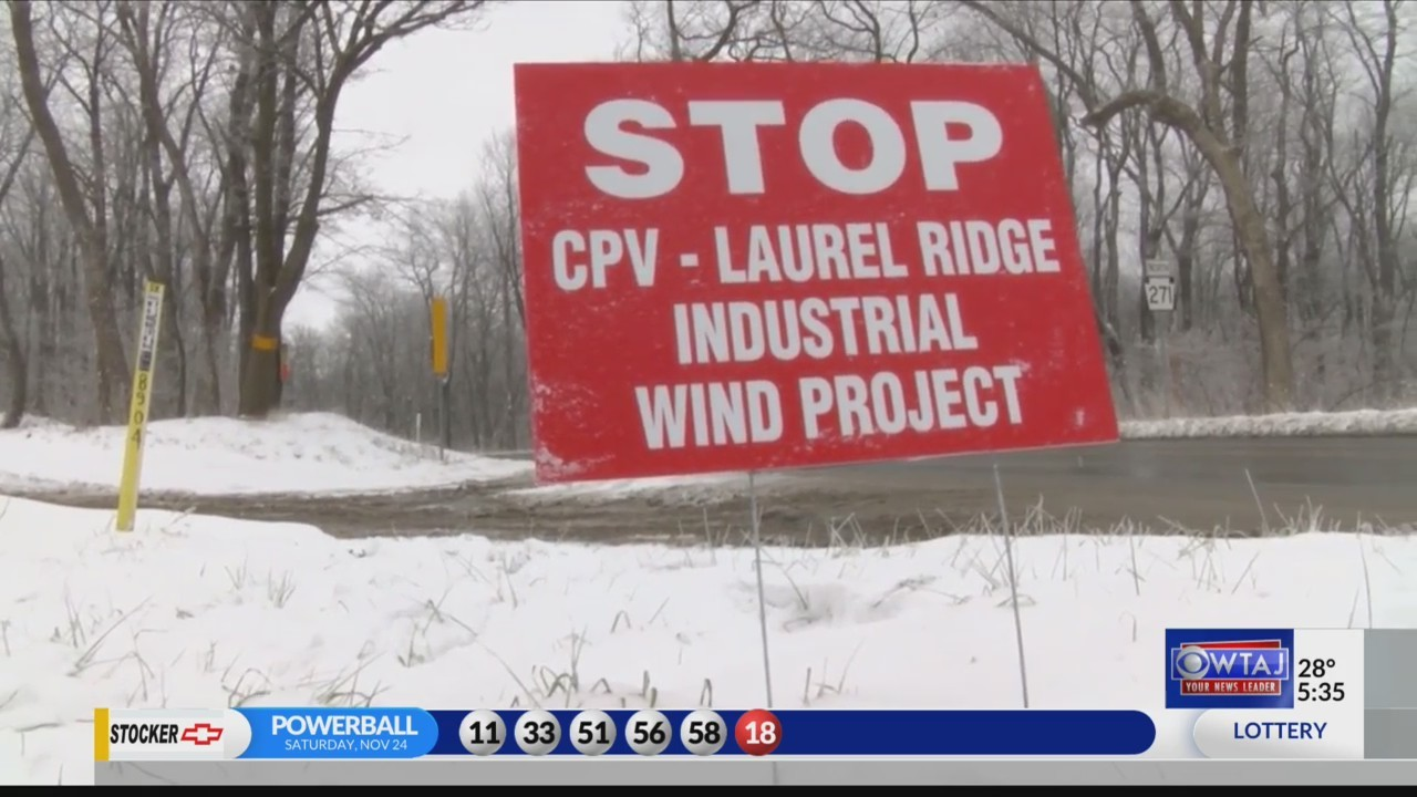 Locals_protest_proposed_windmill_site_0_20181127232253