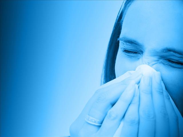 flu sick_1542654100565.jpg.jpg