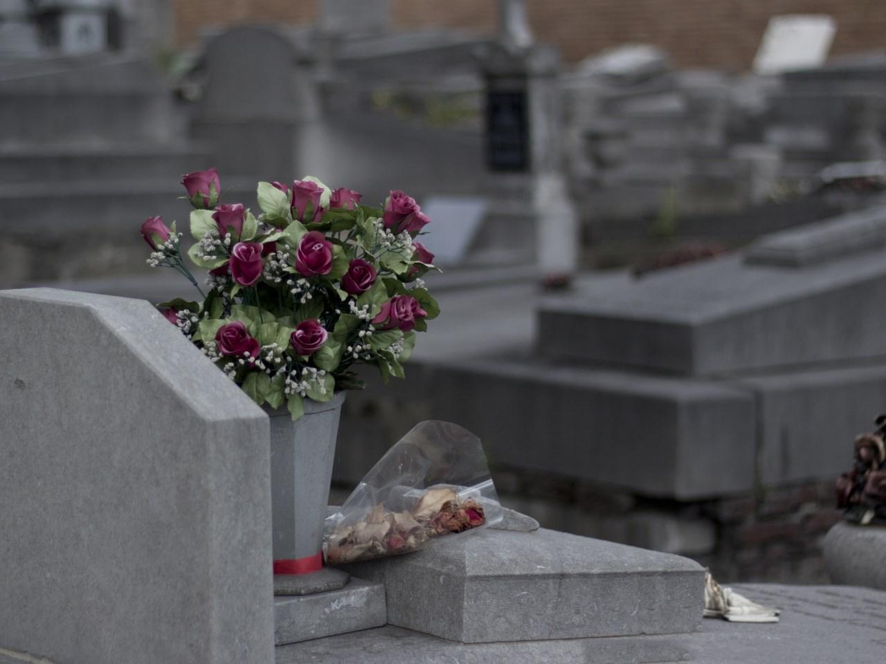 funeral__1_1541125865628.jpg