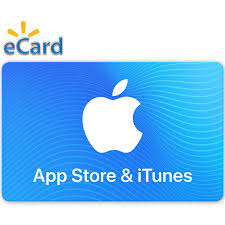 giftcard_1542745209485.jpg