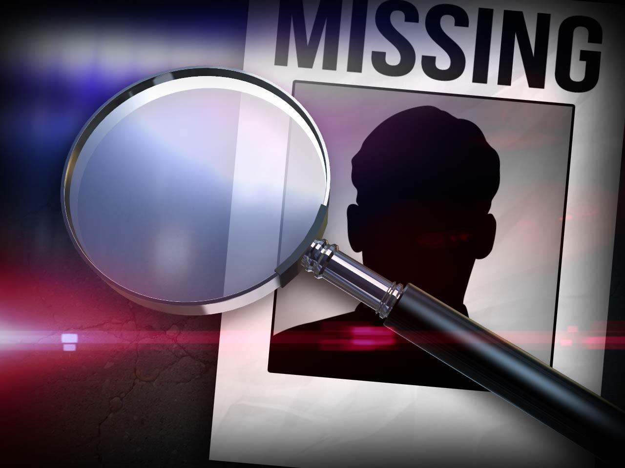 missing man1_1542138525382.jpg.jpg