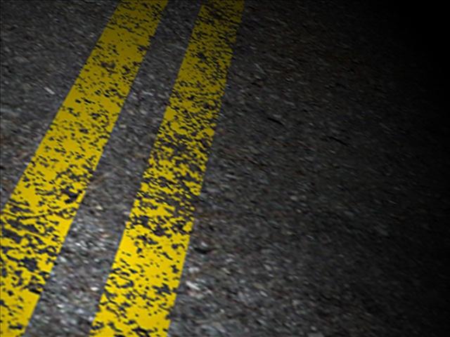 roads2_1542387014597.jpg