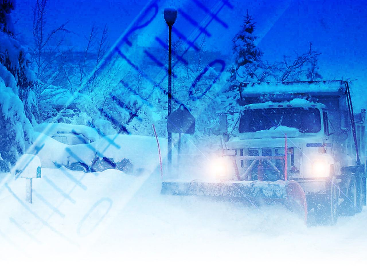 snowplow_1542328647184.jpg