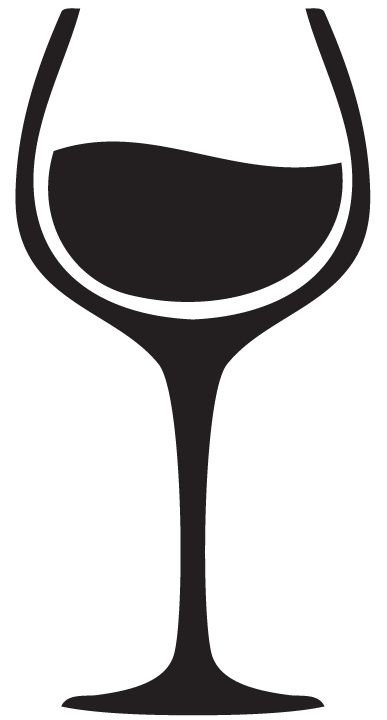 wine icon_1543362170830.png.jpg