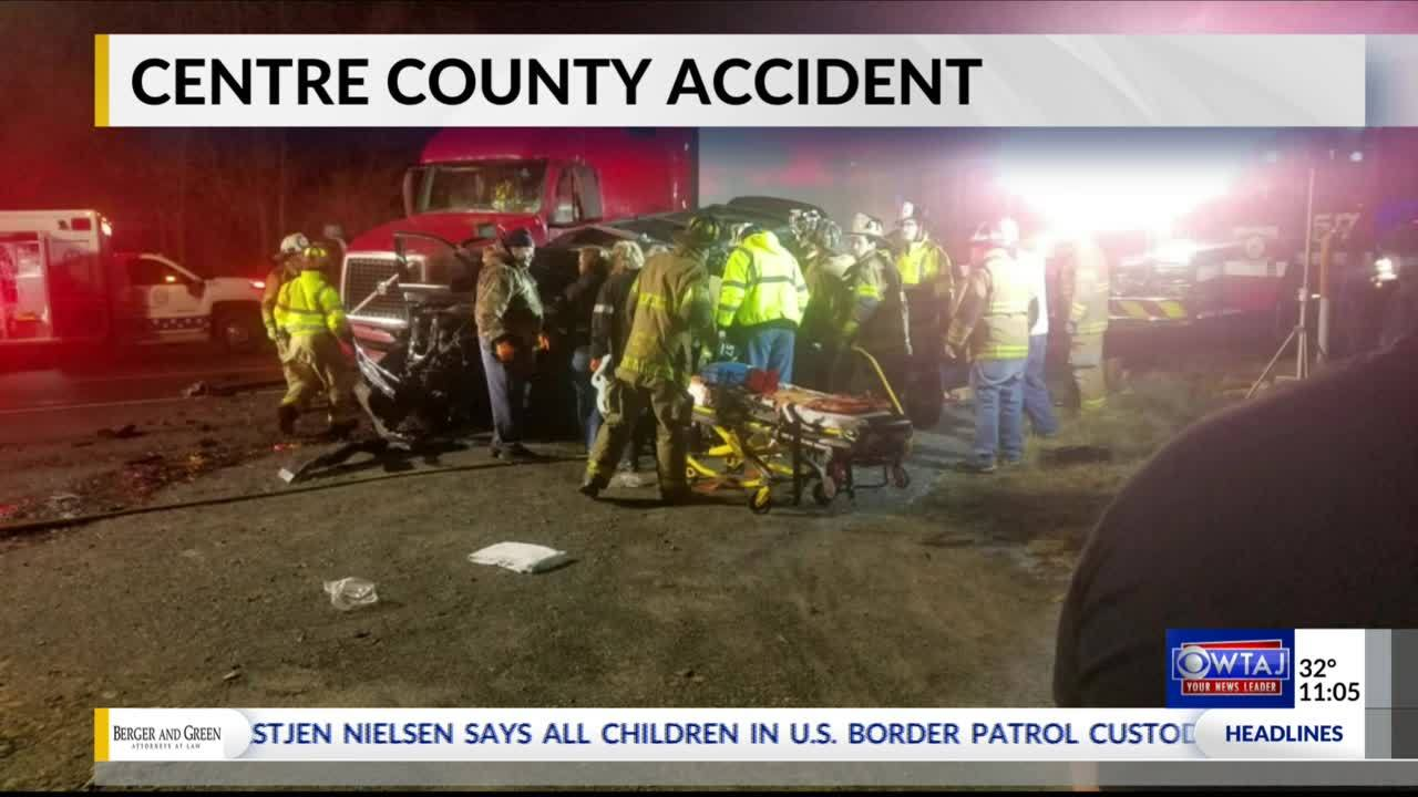 Centre_County_Accident_6_20181227045854