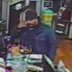 Fraud suspect 1_1545355408799.png.jpg