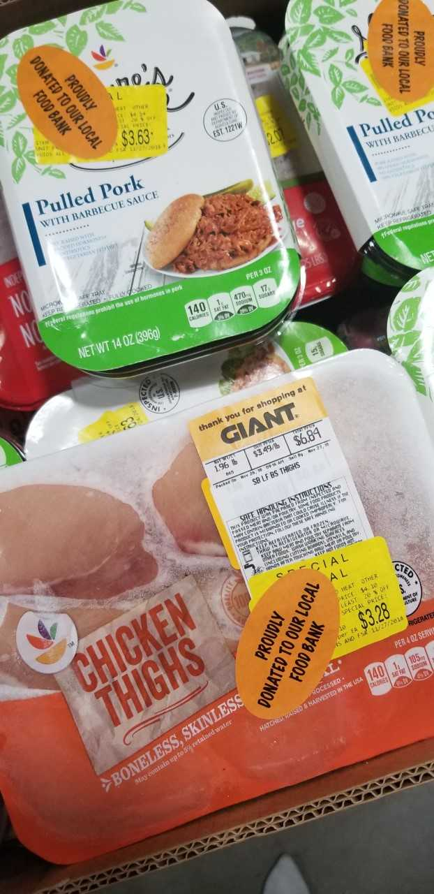 GIANT food stores recognized by EPA for Food Recovery Challenge Award_1544738990858.jfif.jpg
