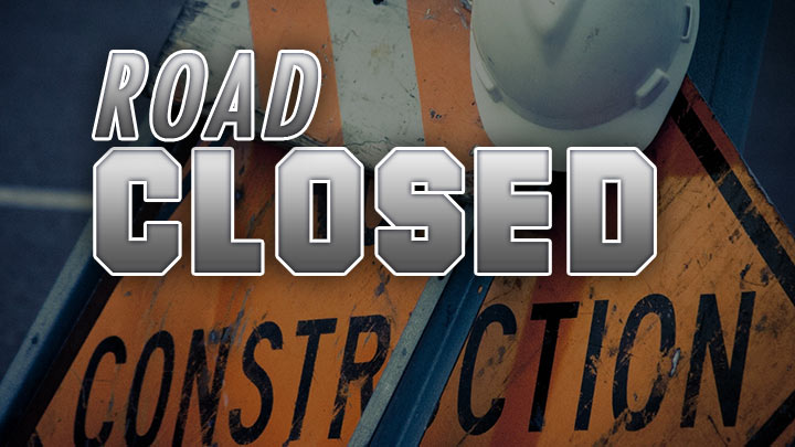 Road-Closed-720-x-405_1538624182075.jpg