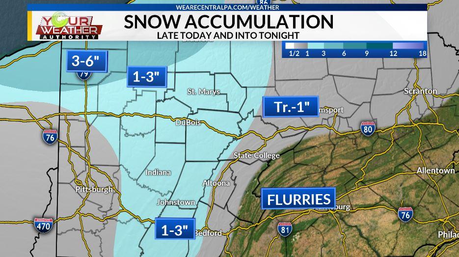 Snow 1_1544116473761.JPG.jpg