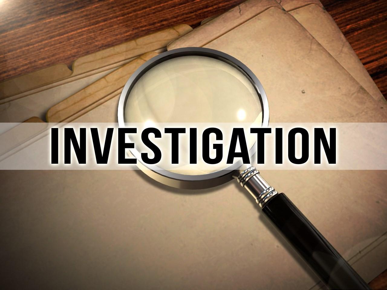 investigationnnnn_1545243164004.jpg