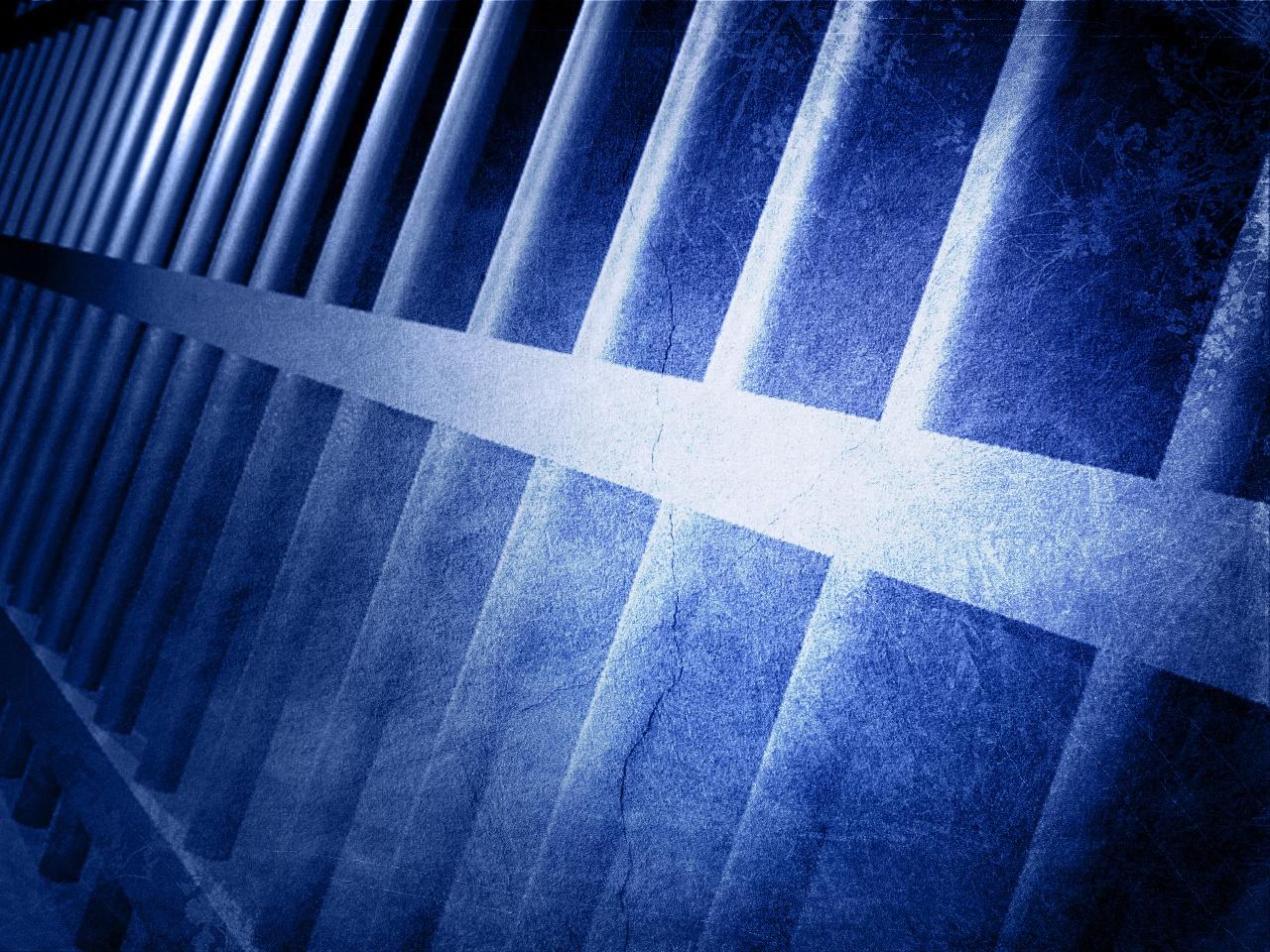 jail_prison_1544120886635.jpg