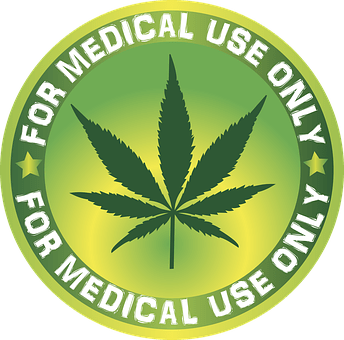 medical marijuana insignia_1545319247424.png.jpg