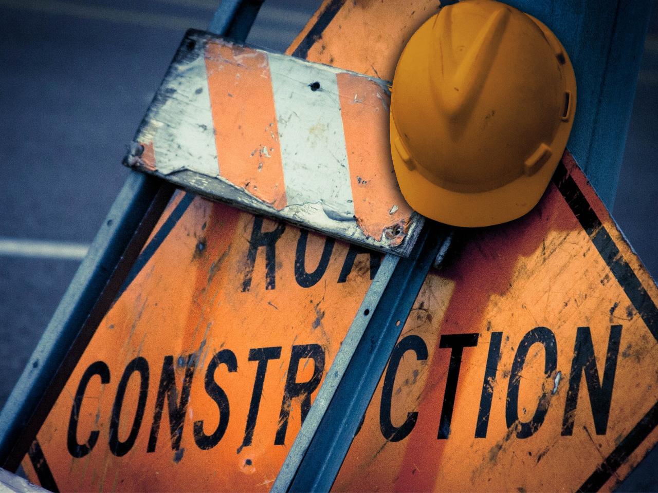 road construction1_1544832865196.jpg.jpg