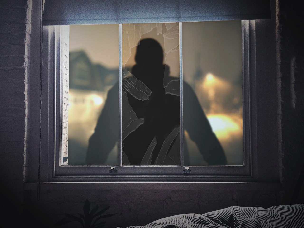 robbery home invasion_1544707410348.jpg.jpg