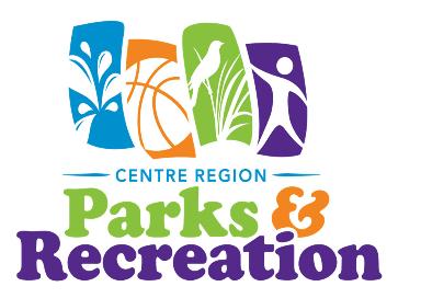 Centre Region Parks and Rec._1544467461415.PNG.jpg