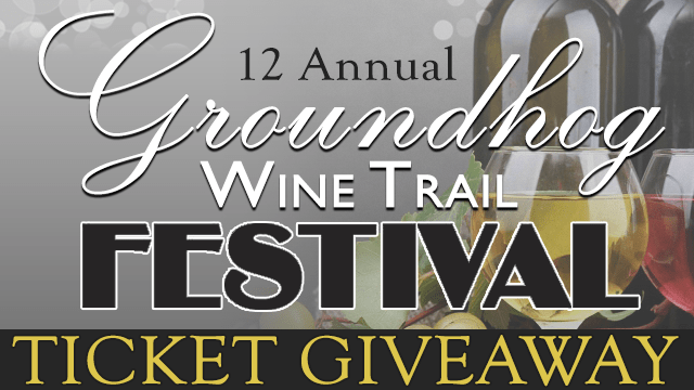 Groundhog_Wine_Festival_Dont_Miss_2019_1546982447706.png