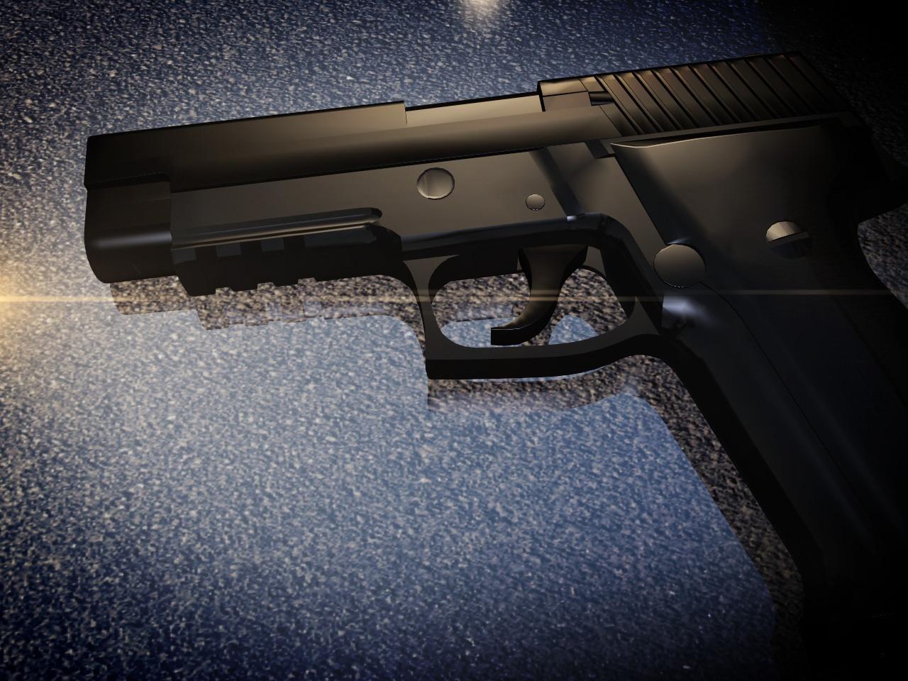 Shooting gun_1546979383726.jpg.jpg