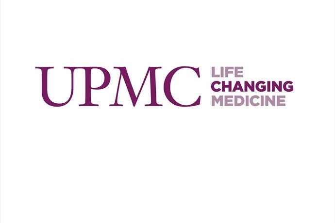 UPMC Scores High On Elite Hospital List_976758090216131768