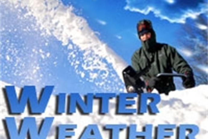 Snow Emergency Declared_-8164592184019631137