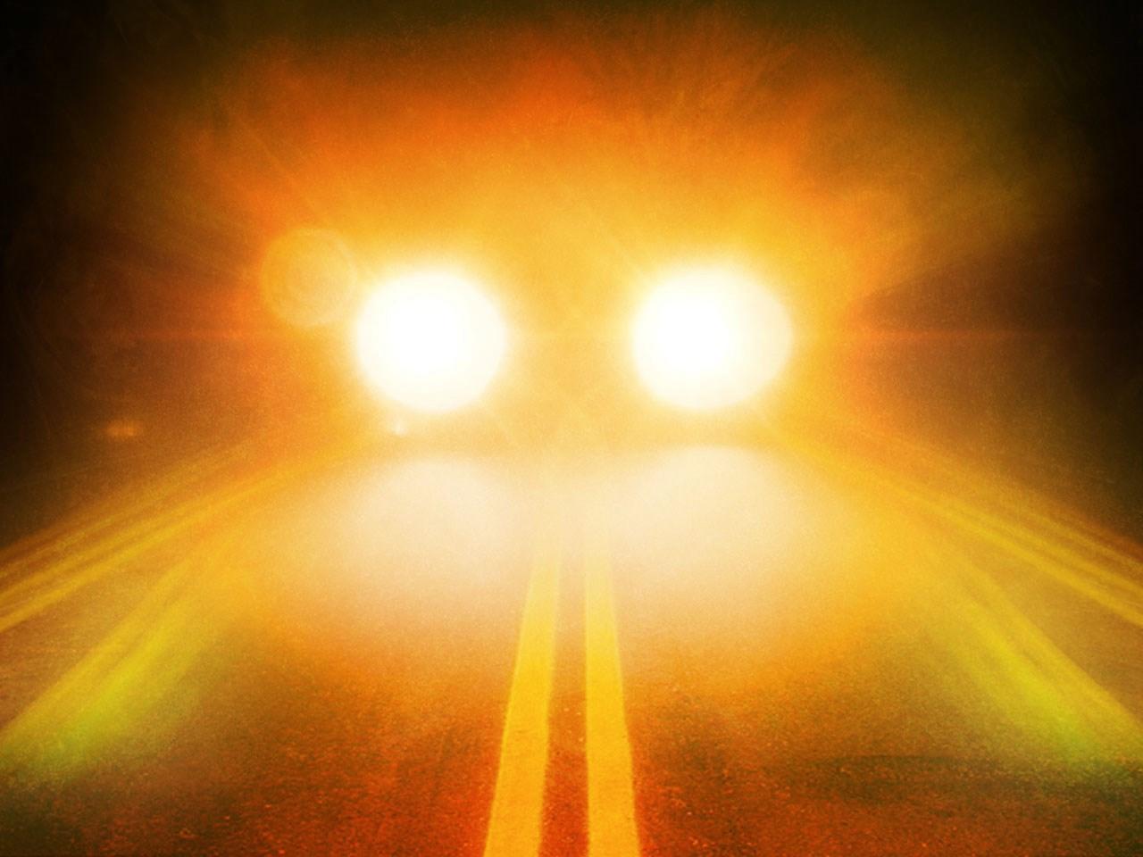 headlights head on crash_1547166566173.jpg.jpg