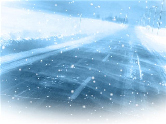 winter roads_1548715526324.jpg.jpg