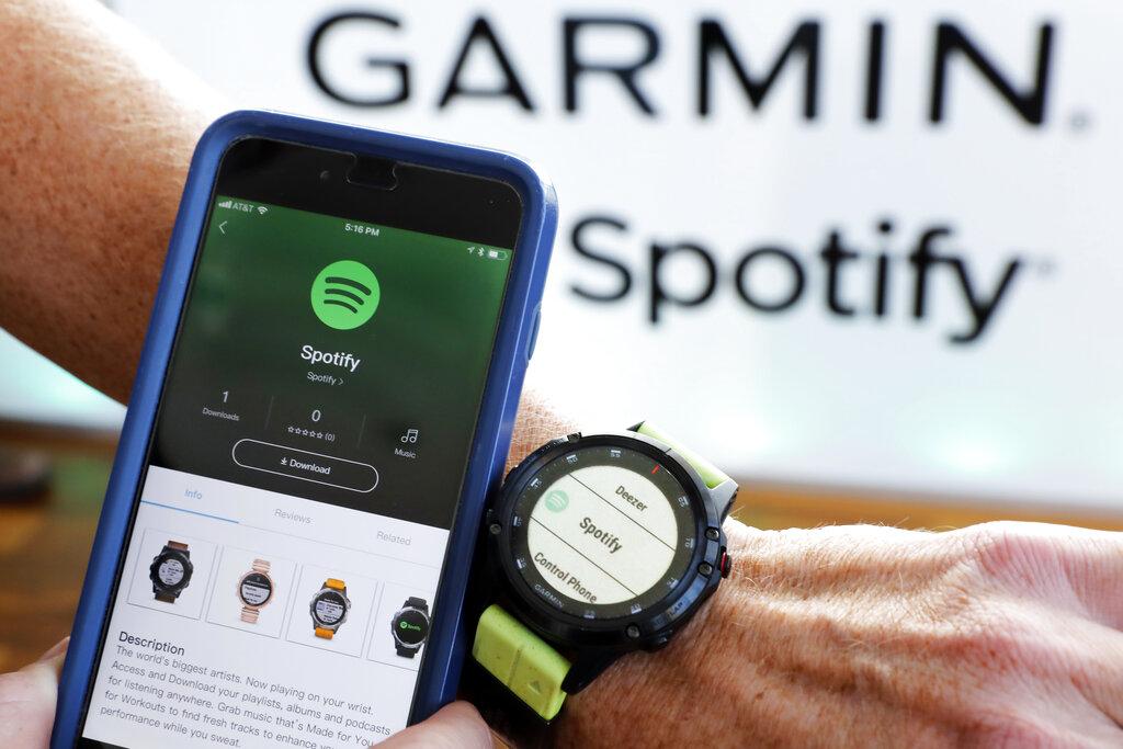 Earns Spotify_1549501288775