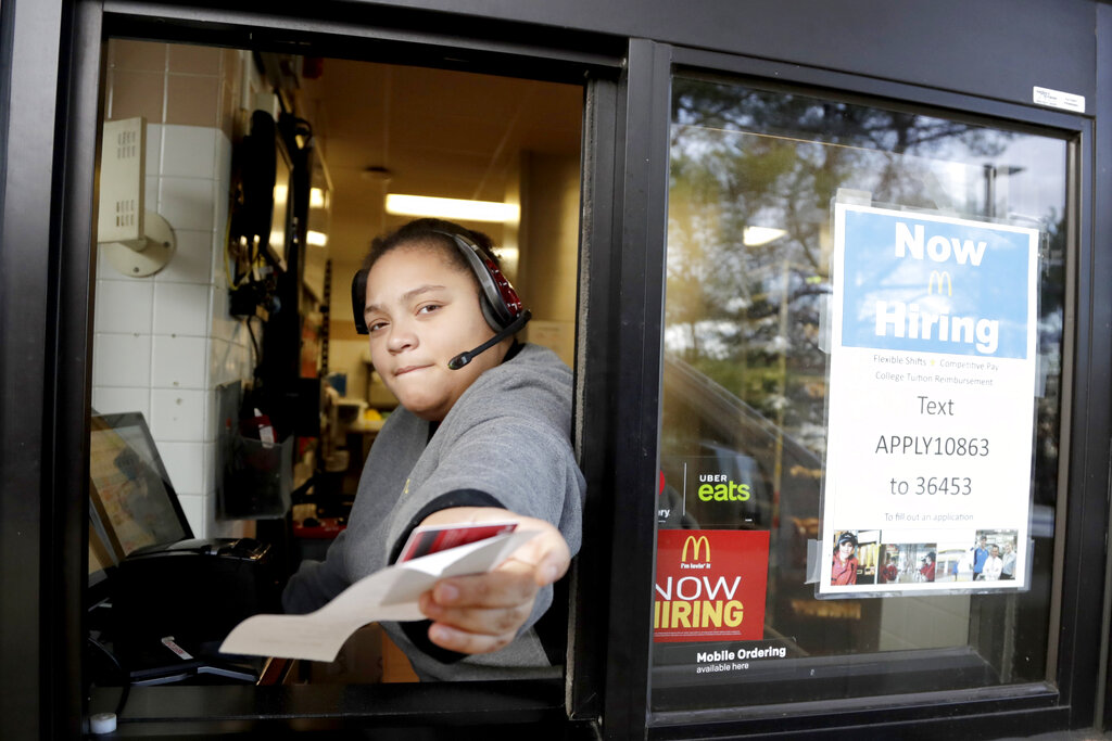 Job Openings_1549991738382
