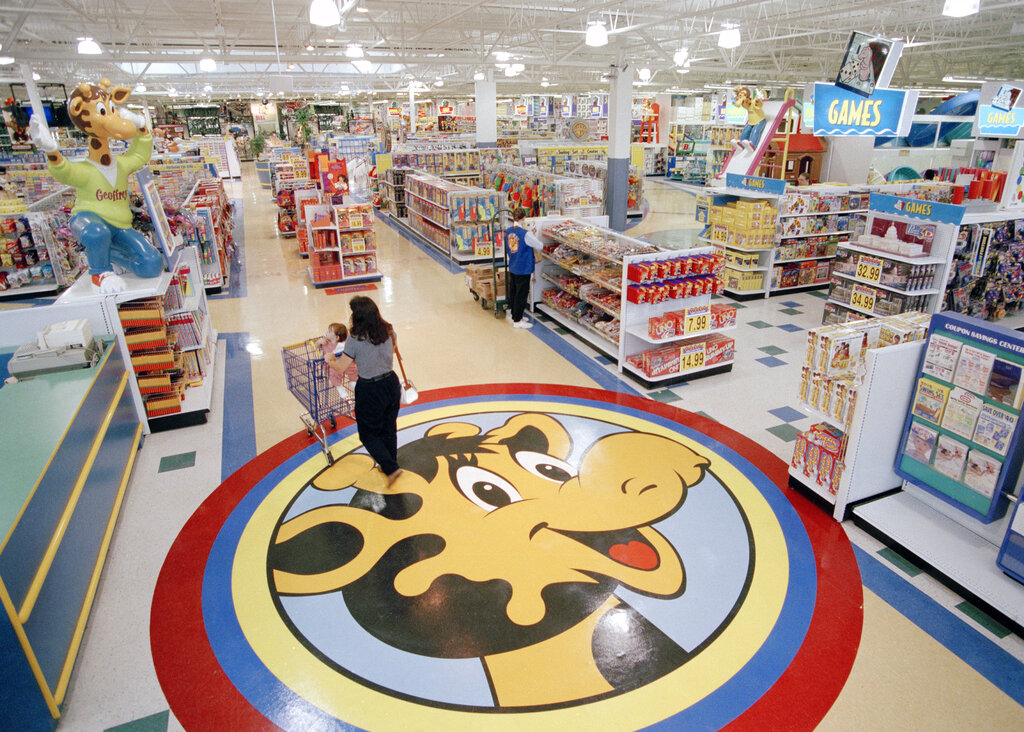 Toys R US Revival_1549923121589