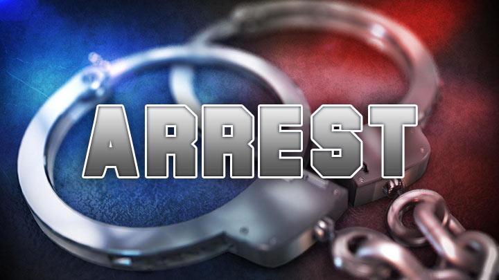 Arrest-generic_-720-x-405_1550628727700.jpg