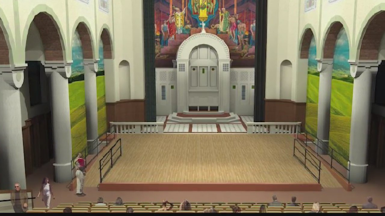 Converting_old_church_into_theater__0_20190214000556