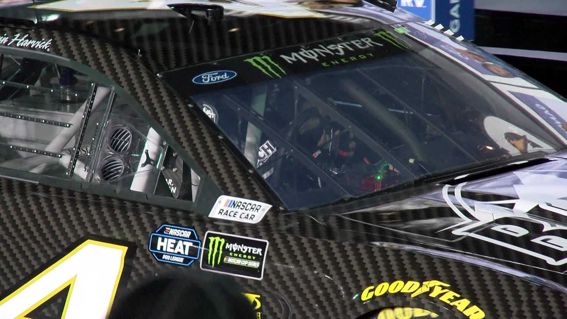 Kevin_Harvick_plans_to_cash_in_on_his_qu_12_20190215210421-846652698