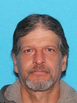 Missing Person Altoona_1551206586074.jpg.jpg