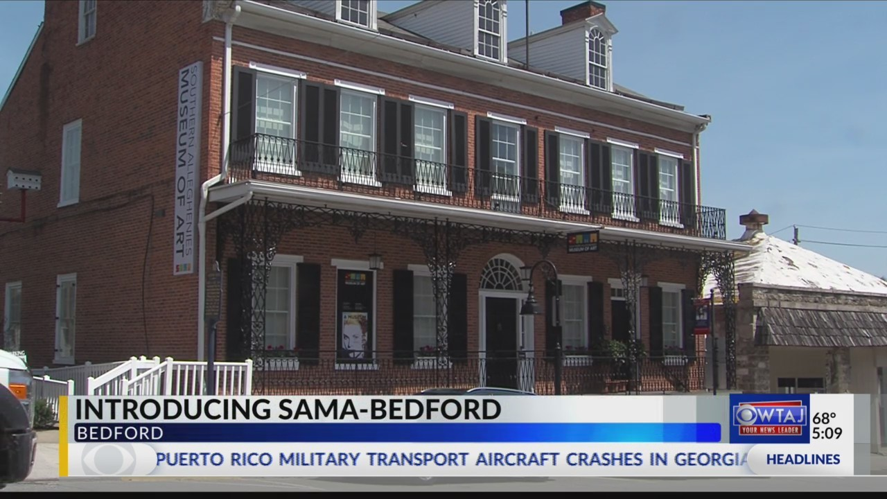 Opening_weekend_for_SAMA_in_Bedford_0_20180504132320