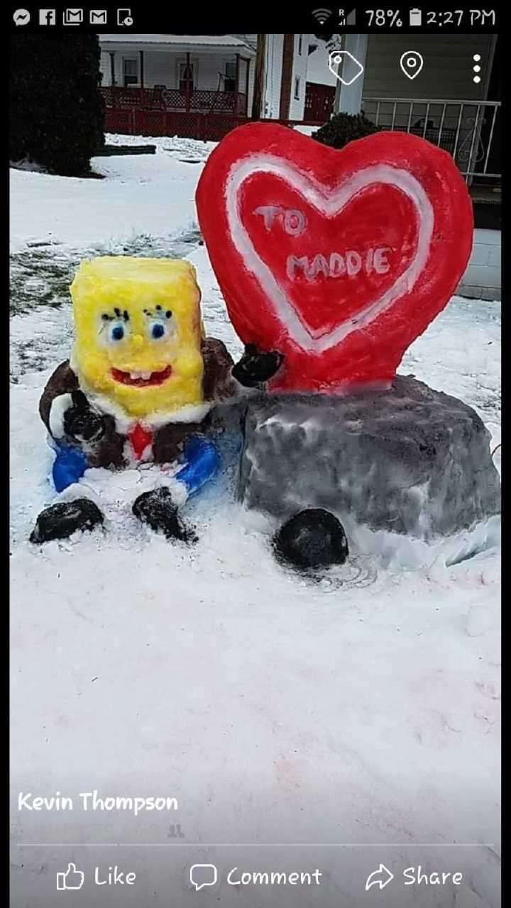 Spongebob snowman 1_1550091989430.jpg.jpg