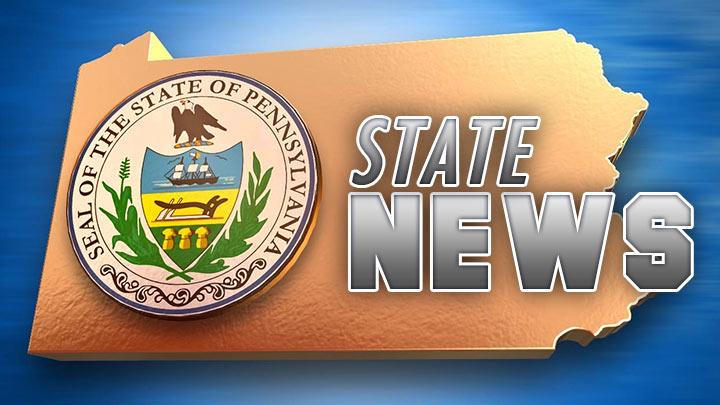 State-News720-x-405_1499278968334.jpg