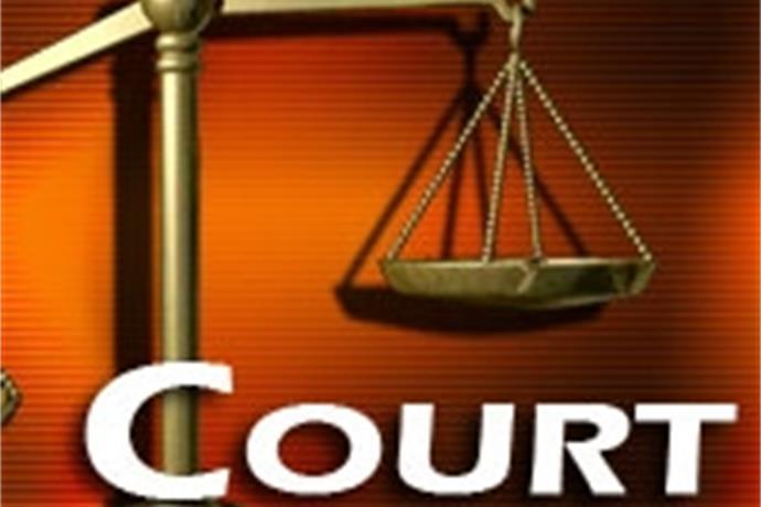 Judge Tosses Suit Over Methadone-Related Crash_3685314394480264808