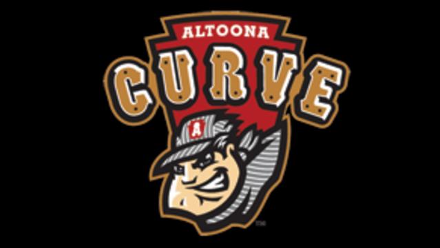 altoona curve_1463999692562.png