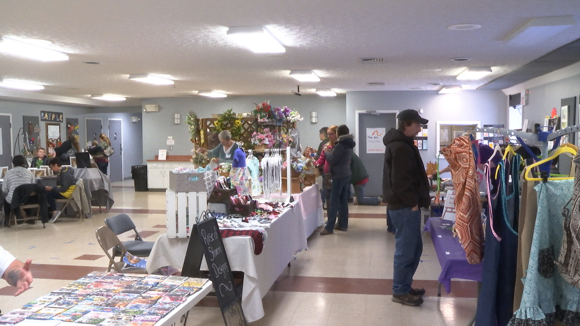 ARC CRAFT SHOW PIC FOR WEB_1552788334287.jpg.jpg