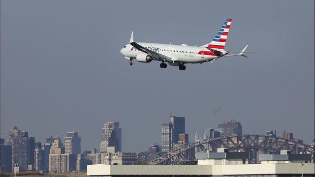 Boeing 737 MAX over New York_1552316905453.jpg_455669_ver1.0_640_360_1553728458237.jpg.jpg
