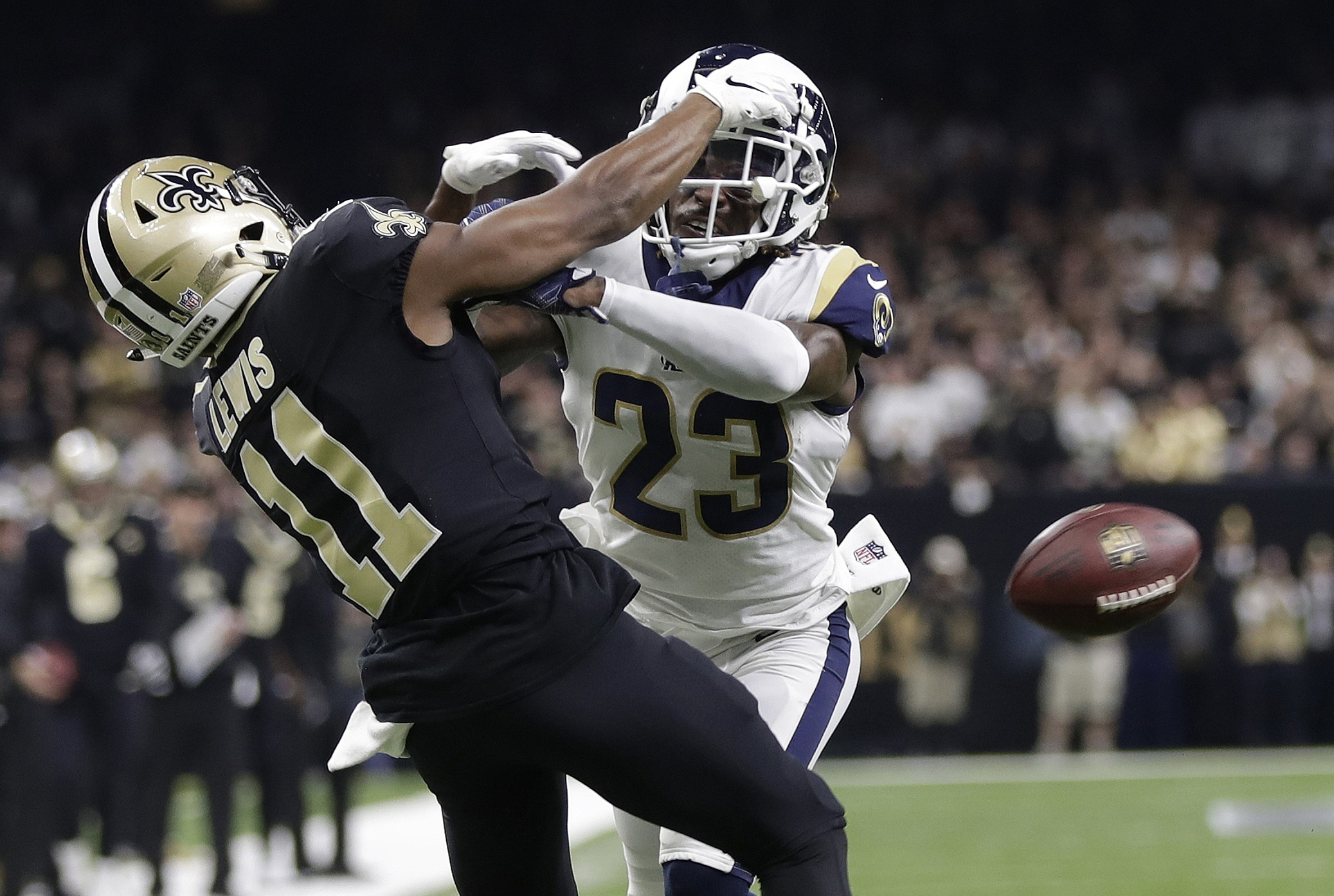 Saints-Rams-Playoff_Lawsuit_Football_11630-159532.jpg22721761