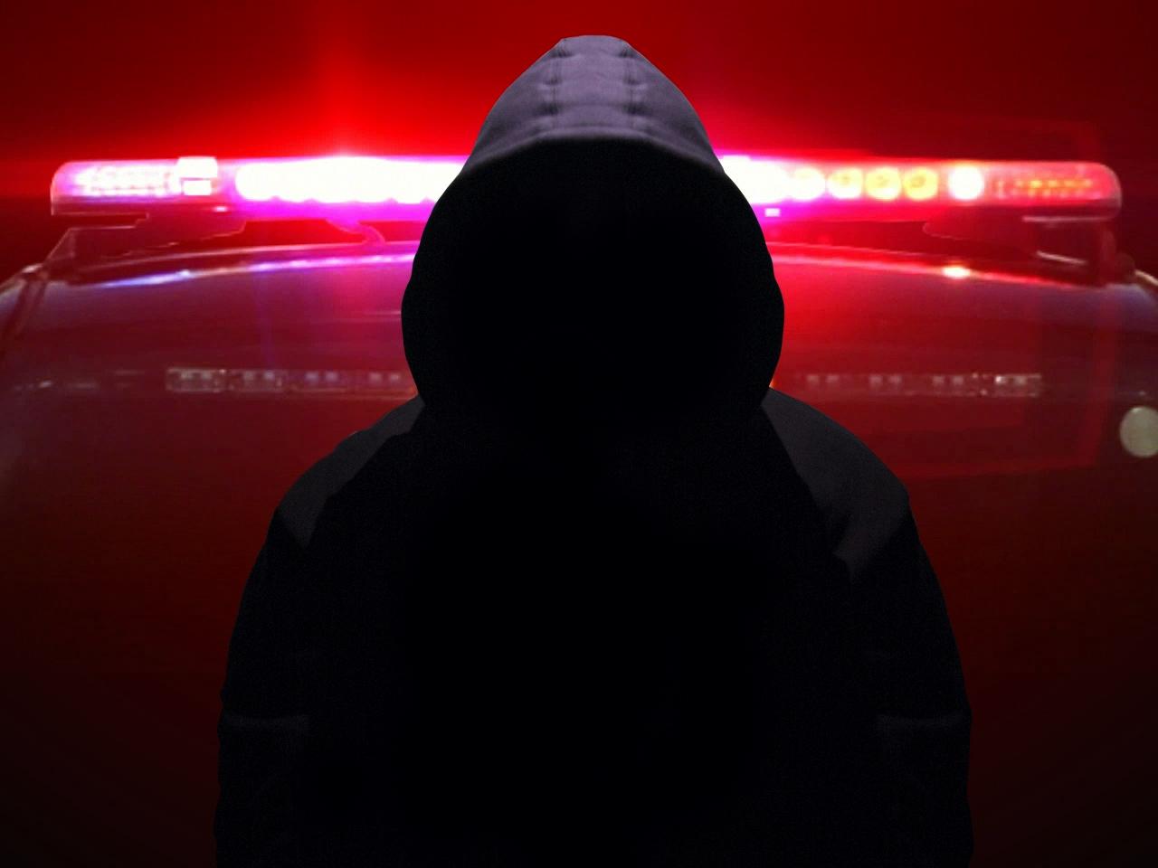rape assault_1551975342155.jpg.jpg
