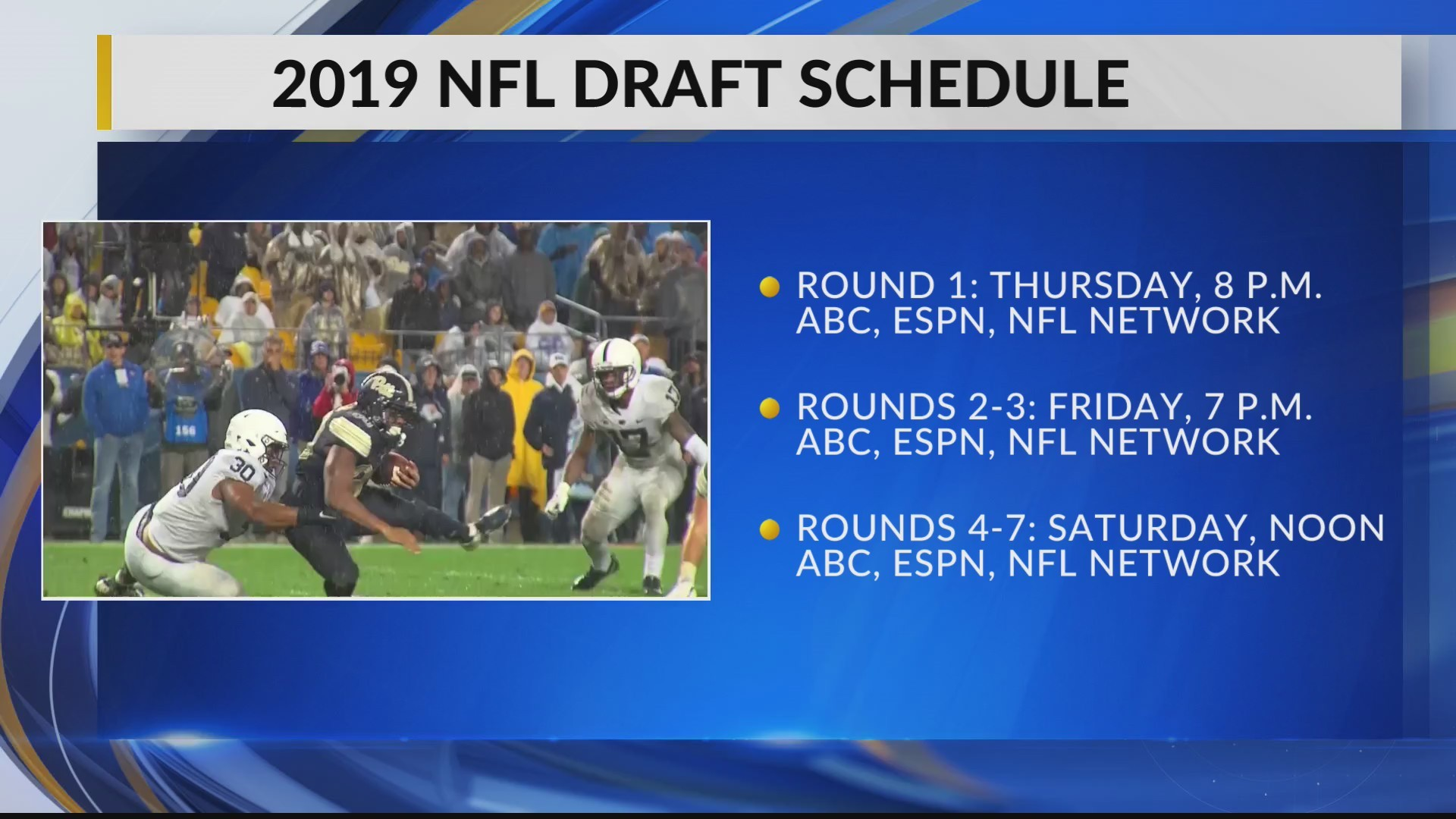 2019_NFL_Draft_Schedule_0_20190422223750