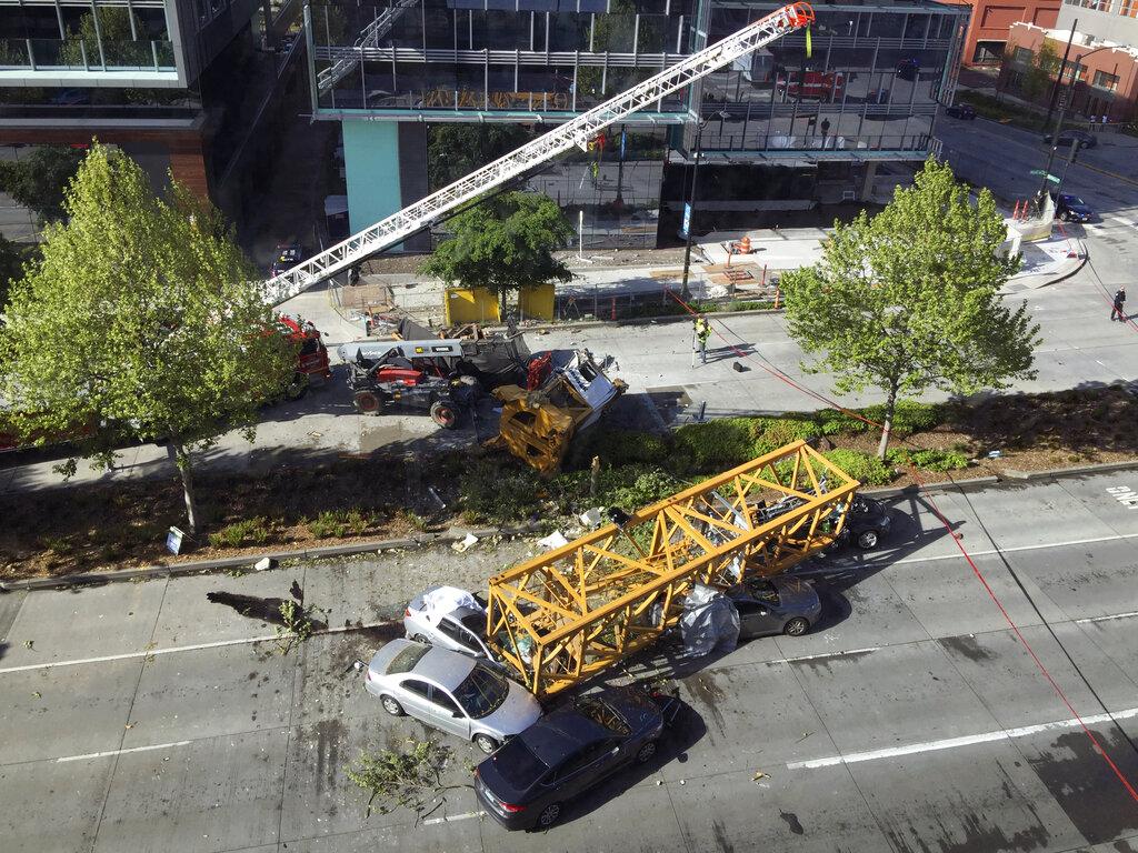 Seattle Crane Collapse_1556556994306