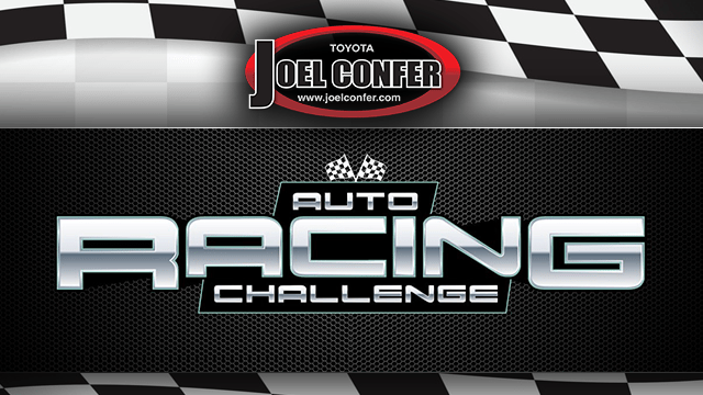 Auto Racing Challenge Don't_Miss_1554993249216.png.jpg